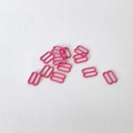 anneau-regleur-lingerie-coloris-azalee-04