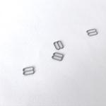 anneau-regleur-lingerie-coloris-gris-11