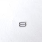 anneau-regleur-lingerie-coloris-gris-12