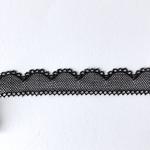 bordure-dentelle-06