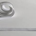 Elastiques-blanc-170221-14