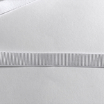 Elastiques-blanc-170221-15