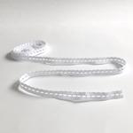 Elastiques-blanc-170221-05