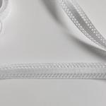 Elastiques-blanc-170221-19