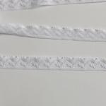 Elastiques-blanc-170221-26
