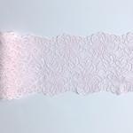 dentelle-rose-lingerie-03