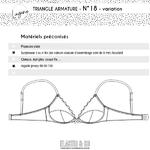 BN18-variation-patron-lingerie.003