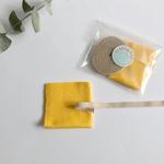 kit-lingerie-couleurs.021