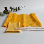 kit-lingerie-couleurs.024
