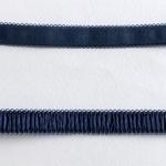kit-lingerie-couleurs.014