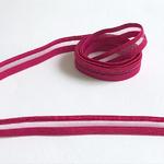kit-lingerie-couleurs.008