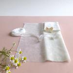 kit-culottes-lingerie.014