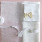 kit-culottes-lingerie.015