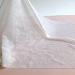 kit-culottes-lingerie.016