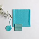 produit-turquoise-fushia.006