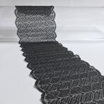 dentelle--kit-lingerie.022
