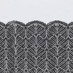 dentelle--kit-lingerie.023