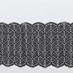 dentelle--kit-lingerie.024