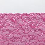 dentelle--kit-lingerie.021