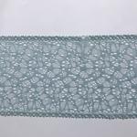 dentelle--kit-lingerie.006
