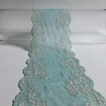 dentelle--kit-lingerie.012