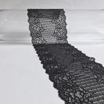 dentelle--kit-lingerie.025