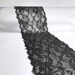 dentelle--kit-lingerie.028
