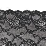 dentelle--kit-lingerie.029