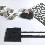 dentelle--kit-lingerie.036