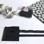 dentelle--kit-lingerie.038