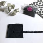 dentelle--kit-lingerie.039