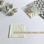 dentelle--kit-lingerie.041