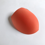 Coque-mousse-lingerie.022