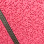 corail-rose-azalee.008