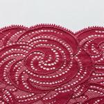 dentelle-prune-corail.012
