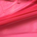 corail-rose-azalee.006