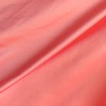 satin-tulle-orange-rouge.012