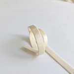bretelle-ivoire-ecru.001