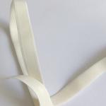 bretelle-ivoire-ecru.004