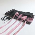 kit-lingerie-oct-21.001