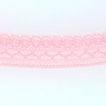 _0004_zoom2-bordure-dentelle-rigide-rose
