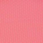 TISSU-WEB_0014_rose-plat