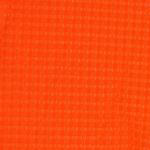 TISSU-WEB_0011_ORANGE-PLATS