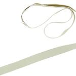 ELAST-_0020_laminette-caoutchouc-12mm