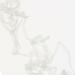 ELAST-_0000_laminette-silicone