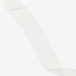 ELAST-_0001_zoom2-laminette-silicone