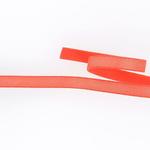 ELAST-_0038_ret-10mm-orange