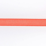 ELAST-_0039_zoom-bret-10mm-orange