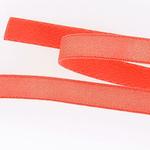 ELAST-_0040_zoom-2-bretelle-10-orange