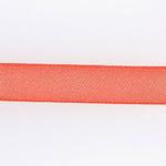 ELAST-_0036_Zoom-bret-15mm-orange